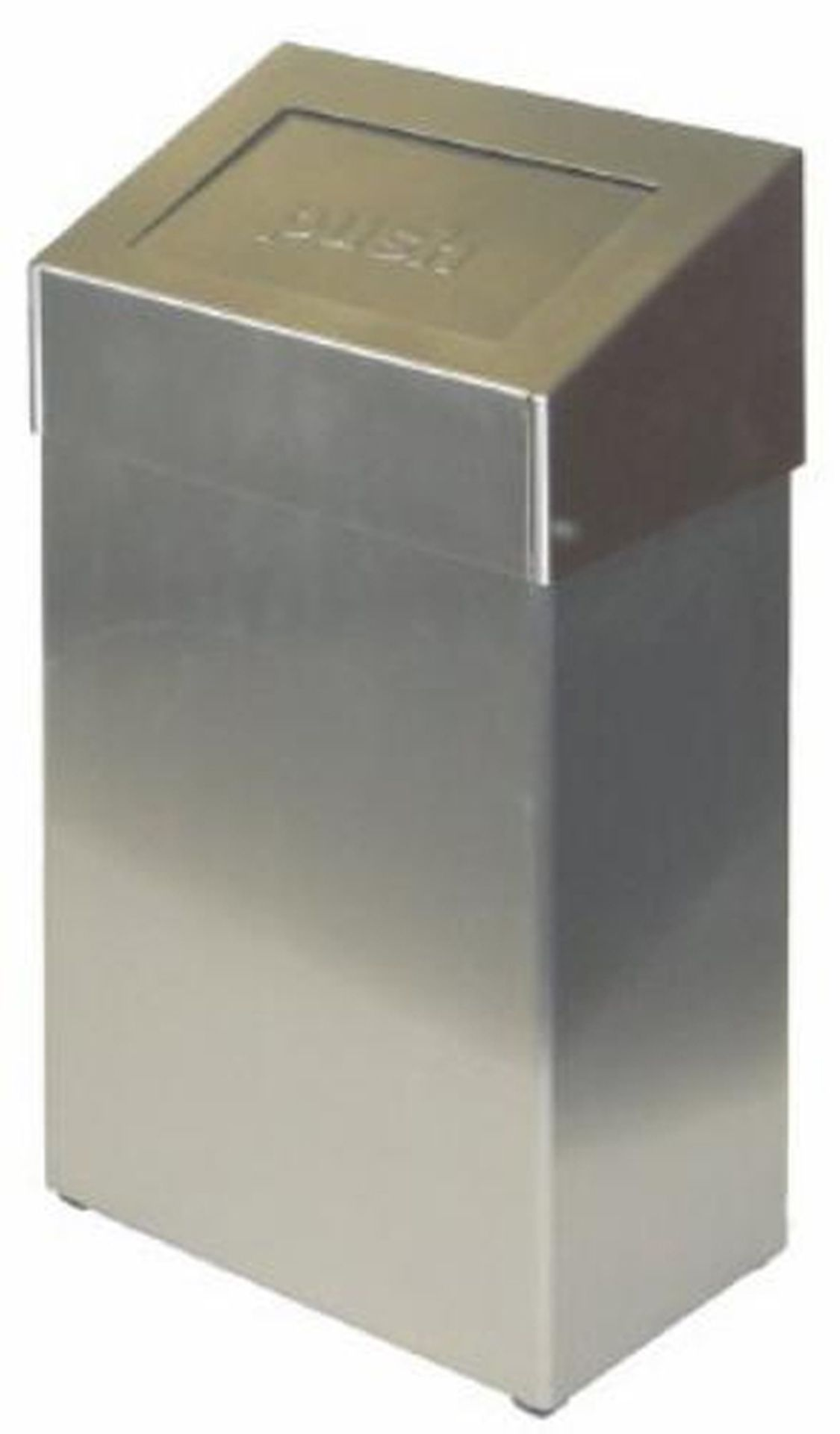 Tafel Prullenbak Rvs : St creatieve mini desktop prullenbak afvalbak tafel vuilnisbak
