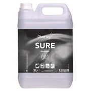 Sure Descaler 5ltr