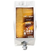 Sure Cleaner & Degreaser 2,5ltr voor QuattroSelect systeem