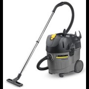 Karcher stof/waterzuiger NT 35/1 Tact