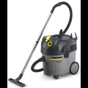 Karcher stof/waterzuiger NT 35/1 Tact TE