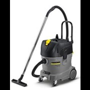 Karcher stof/waterzuiger NT 40/1 Tact