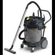Karcher stof/waterzuiger NT 65/2 Tact2