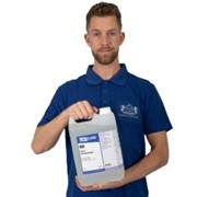 ClearYellow P3 food handreiniger 5ltr
