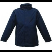 Regatta Beauford insulated jacket heren blauw S