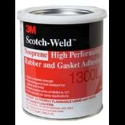 3M Scotch Grip 1300L 1ltr