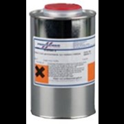 Chemtec Grafitex nr. 3 500ml