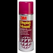 3M Display Mount 400ml