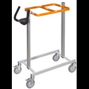 Taski Nano Trolley basis frame
