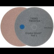 Taski Crystal Shield Preparation pad 20''