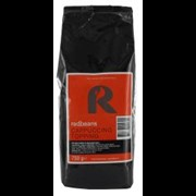 Redbeans cappuccinotopping 750gr