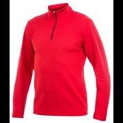 Craft Shift Pullover rood maat XS