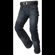 Tricorp jeans worker taille 29 lengte 30 100% katoen