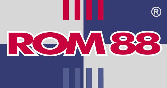 ROM88
